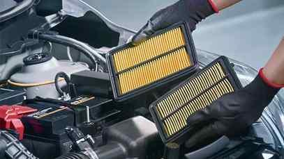Kit Higienização  Higienização completa e segura!