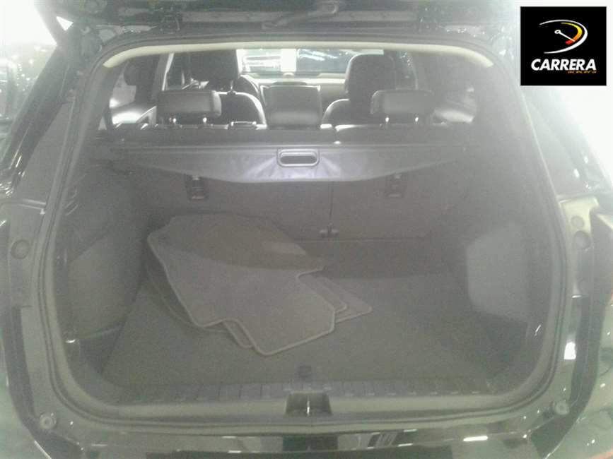 Chevrolet Equinox 2.0L TURBO PREMIER