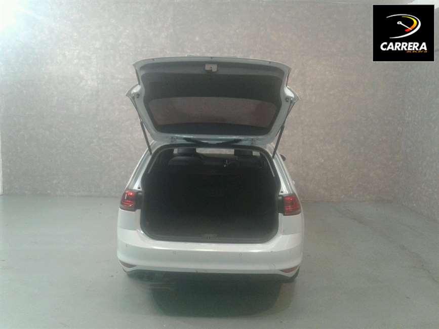 Volkswagen Golf 1.4 TSI VARIANT HIGHLINE 16V TOTAL 4P TI