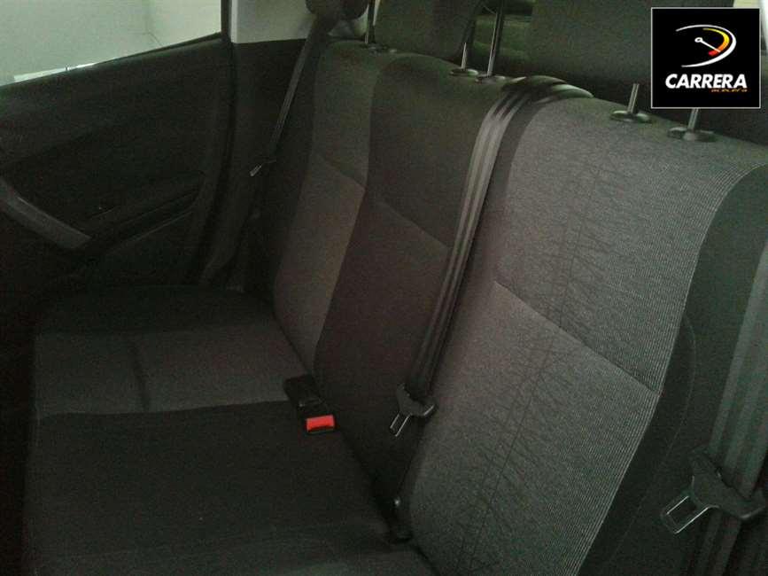 Peugeot 208 1.2 ACTIVE 12V 4P MANUAL